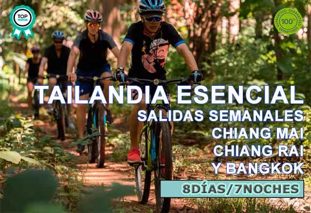 Foto del Viaje TAILANDIA-ESENCIA.jpg