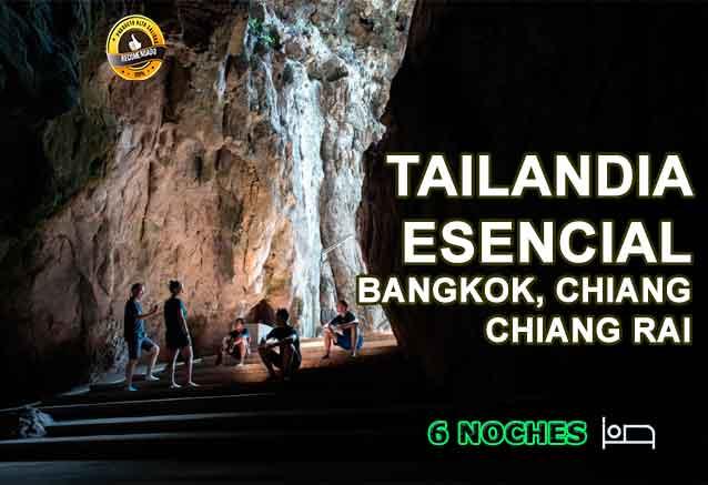 Foto del Viaje Tailandia-esencial-e-imperdible-by-bidtravel.jpg