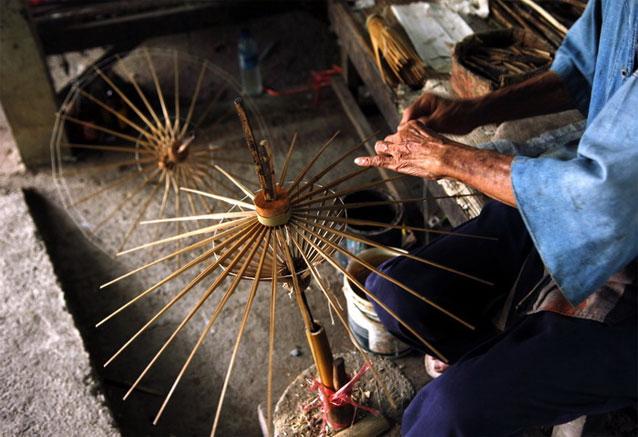Viaje tailandia esencial tailandia 9