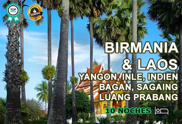 Foto del Viaje BIRMANIA-Y-LAGOS-BARAATO.jpg
