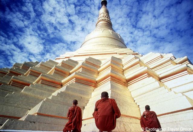 Viaje birmania verdaderamente barato birmania 1