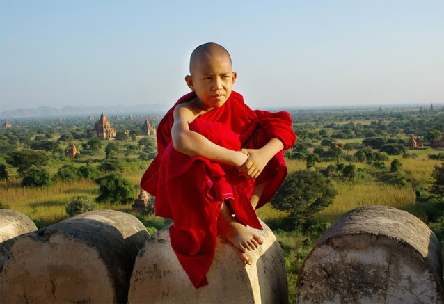 Foto del viaje ofertas birmania verdaderamente barato birmania 3