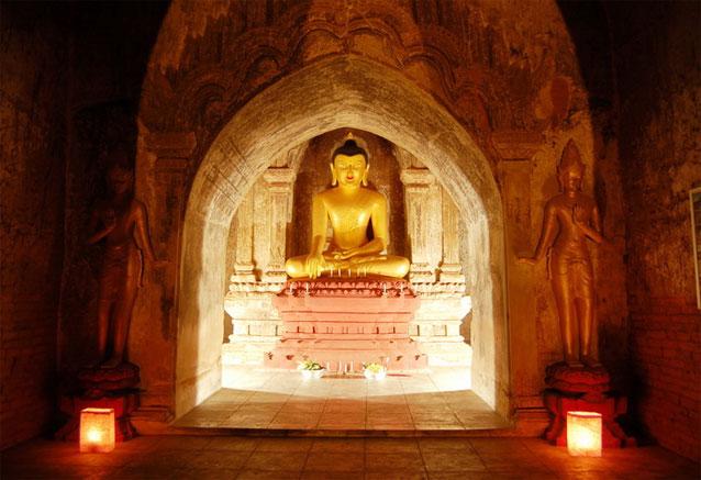Viaje birmania verdaderamente barato birmania 4
