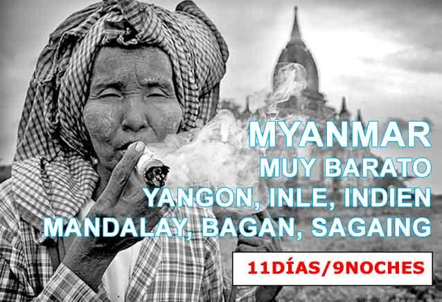 Foto del Viaje birmania-barato.jpg