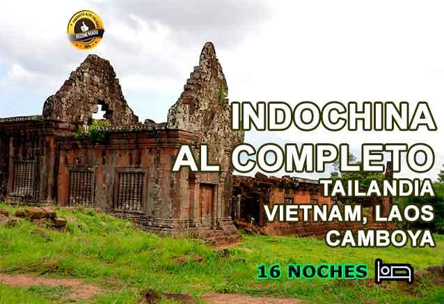 Foto del Viaje INDOCHINA-AL-COMPLETO-EXOBID.jpg