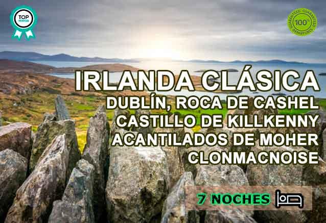 Foto del Viaje Irlanda-clasica-logo-bidtravel.jpg
