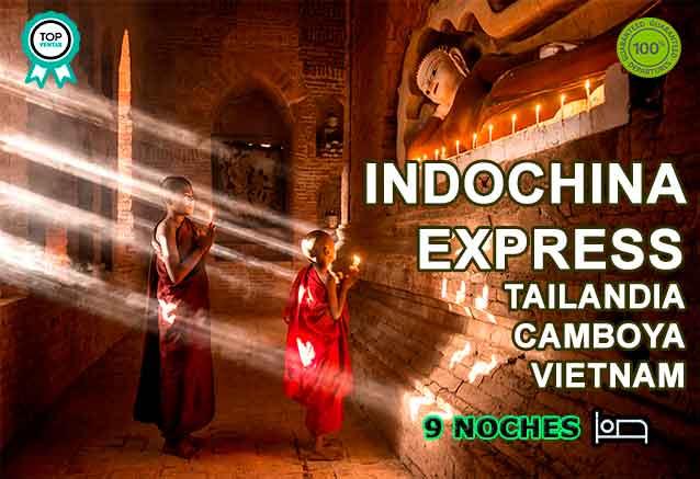 Foto del Viaje INDOCHINA-EXPRESS-EXOBID.jpg