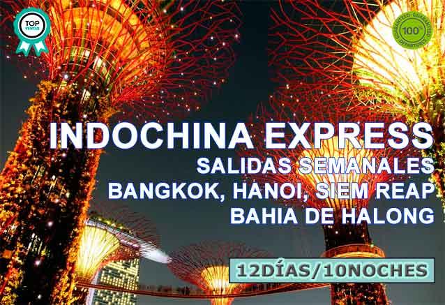 Foto del Viaje TOP-VENTAS-EXPRES-INDOCHINA.jpg