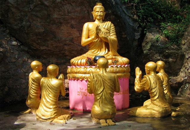 Viaje indochina etnica cultural laos 4