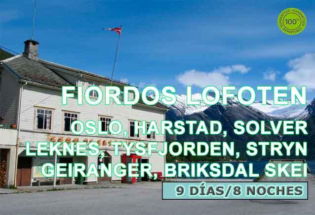 Foto del Viaje FIORDOS-LOFOTEN-9.jpg