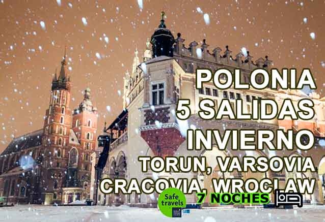 Foto del Viaje 5-SALIDAS-POLONI.jpg