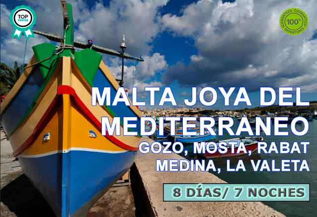Foto del Viaje MALTA-LA-JOYA-DEL-MEDITERRANEO-BIDT.jpg