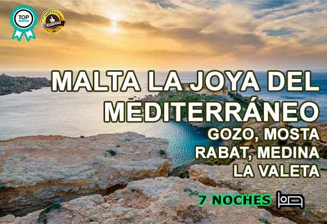 Foto del Viaje MALTA-LA-VERDADERA-JOYA-DEL-MEDITERRANEO.jpg
