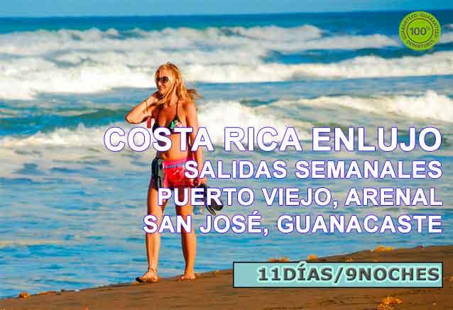 Foto del Viaje LUJO-ASIATICO-EN-COSTA-RICA.jpg