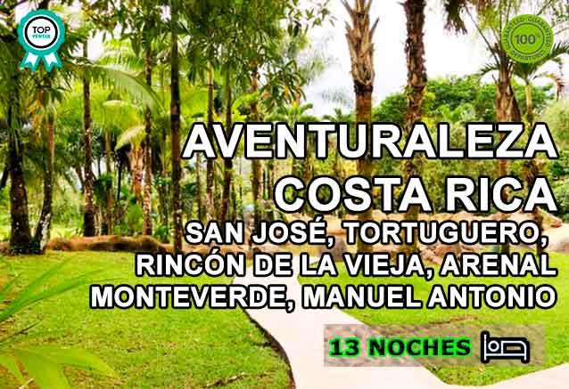 Foto del Viaje aventuraleza-costa-rica.jpg