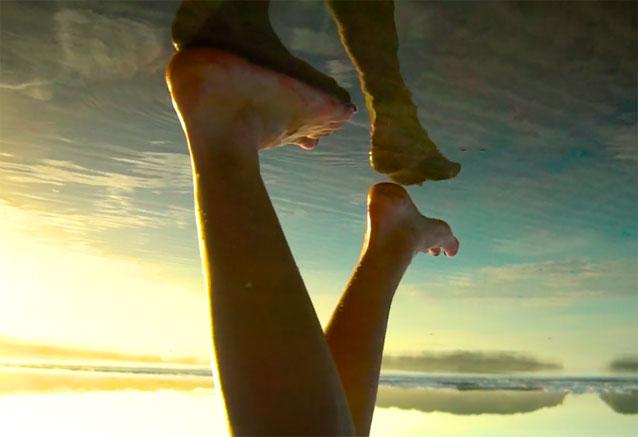 Foto del viaje ofertas aventuraleza costa rica costa rica playa la reves
