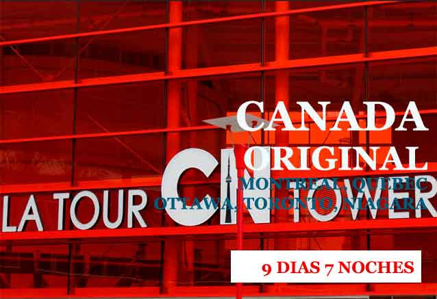 Foto del Viaje ORIGINAL-CANADA.jpg