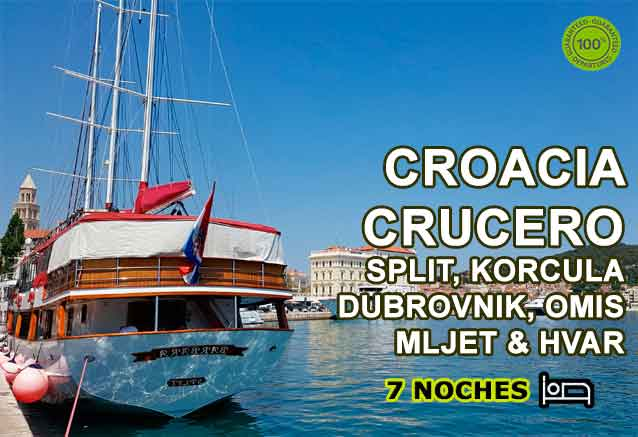Foto del Viaje Croacia-crucero-dalmata-con-bidtravel.jpg