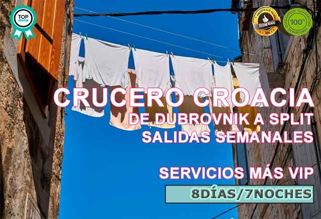 Foto del Viaje crucero-croatia-bidtravel.jpg