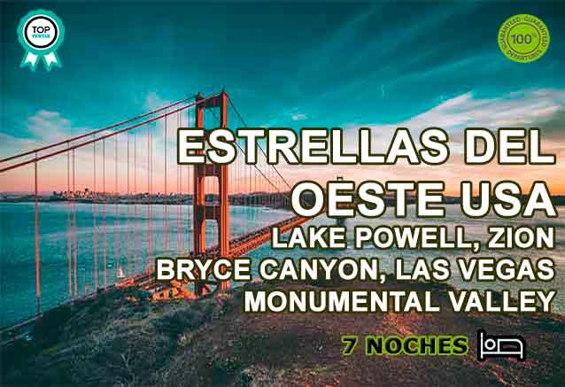 Foto del Viaje ESTRELLAS-DEL-OESTE-AMERICANO.jpg