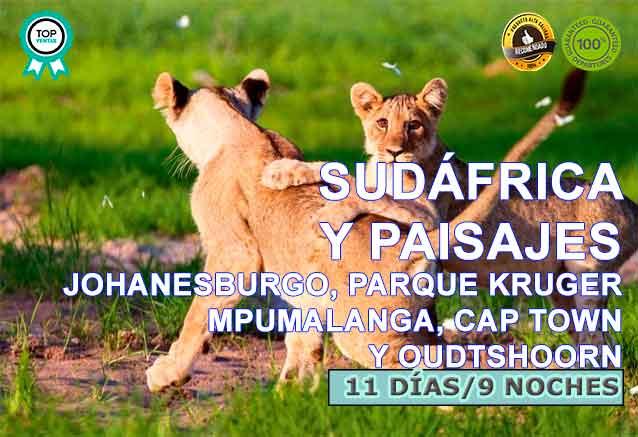 Foto del Viaje SUDAFRICA-Y-PASISAJES.jpg