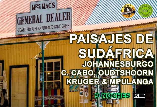 Foto del Viaje Viaje-organizado-Paisajes-de-sudafrica-safari.jpg