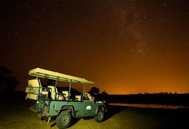 Viaje paisajes sudafrica jepp sudafrica bidtravel
