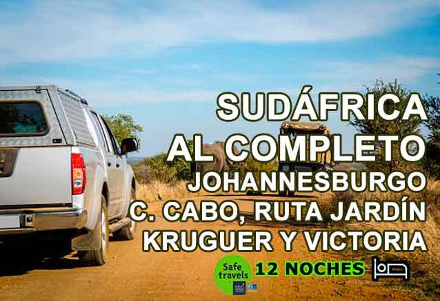 Foto del Viaje SUDA-COMPLETO-NEW.jpg