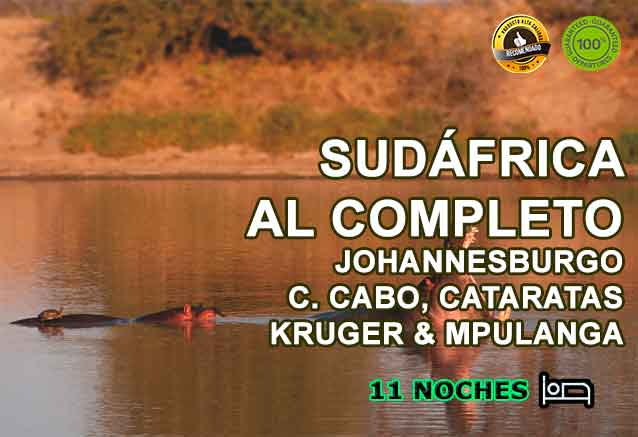 Foto del Viaje Safari-sudafrica-al-completo-organizado-by-bidtravel.jpg