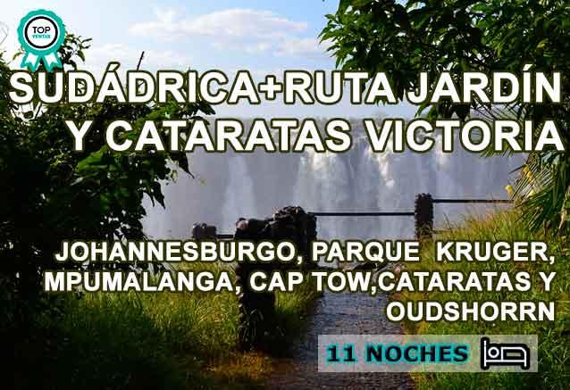 Foto del Viaje Sudafica-con-ruta-jardin-y-cataratas-victoria-portada-Bidtravel-foto-Zambia---Victoria-Falls-by-jollofandmalt.jpg