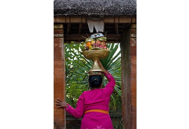 Viaje kuala lumpur borneo misiticos lady malasia