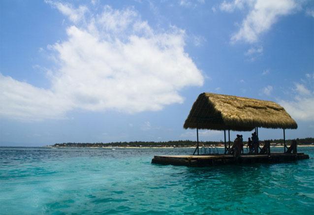 Viaje kuala lumpur borneo misiticos playa malasia