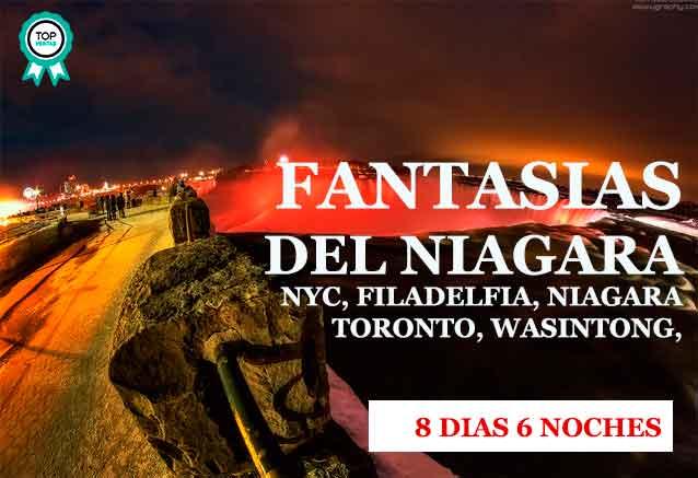 Foto del Viaje FANTASIAS-DEL-NIAGARA.jpg