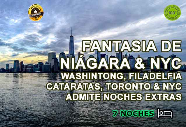 Foto del Viaje fantasias-del-niagara-by-bidtravel-of-course.jpg
