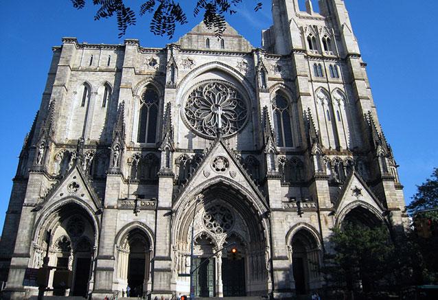 Viaje fantasia niagara 9 dias san juan divino nueva york