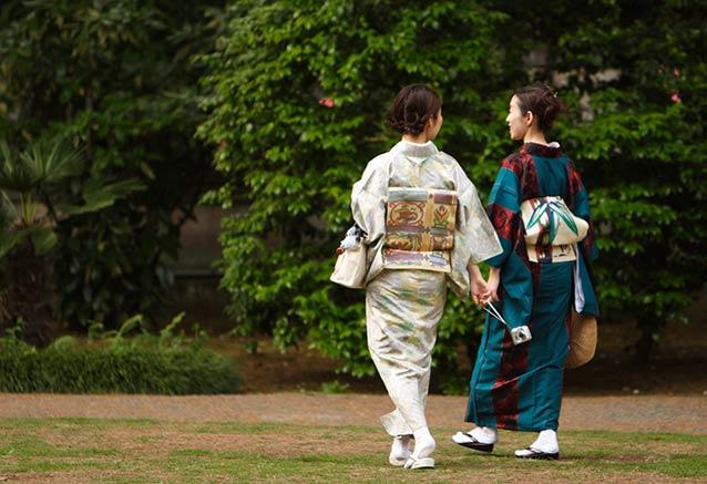 Foto del Viaje Kimono-women.jpg