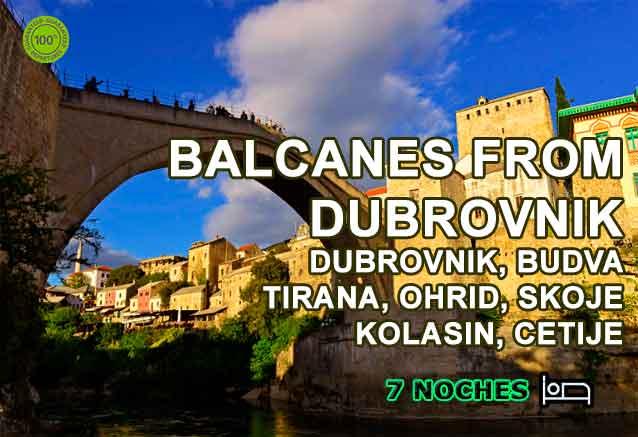 Foto del Viaje BALCANES-BY-BIDTRAVEL-DSD-DUBROVNIK.jpg