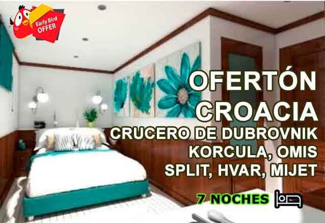 Foto del Viaje CRUCERO-X-CROACIA-OFERTA.jpg