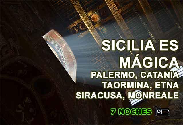 Foto del Viaje banner-sicilia-magica-con-bidtravel.jpg