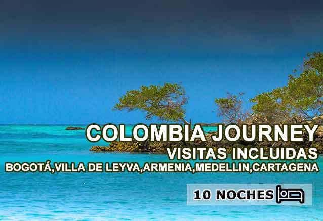 Foto del Viaje colombia-jorney-portada-bidtravel.jpg