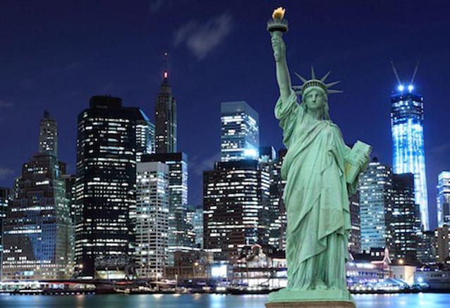 Foto del Viaje NY3.jpg