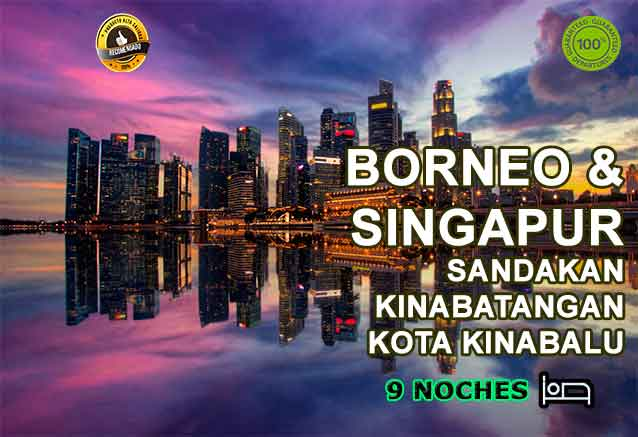 Foto del Viaje BORNEO-Y-SINGAPUR-EXOBID.jpg