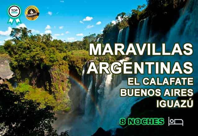 Foto del Viaje MARAVILLAS-ARGENTINAS-BY-DE-BIDTRAVEL.jpg