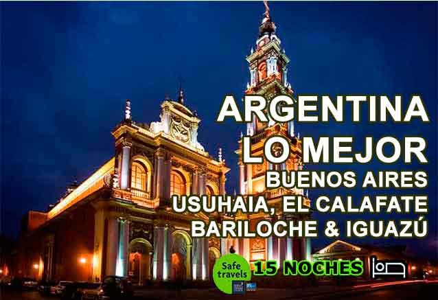 Foto del Viaje LO-MEJOR-DE-ARGENTIN-NEW-BANNER.jpg