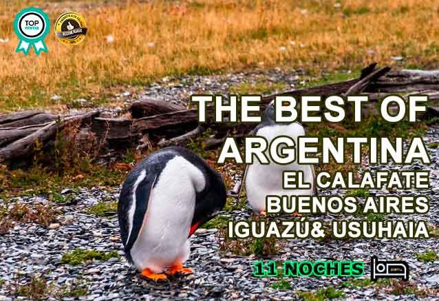 Foto del Viaje LO-MEJOR-DE-ARGENTINA.jpg