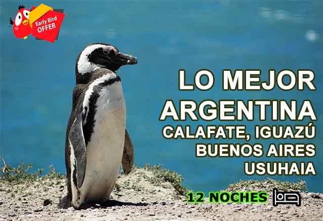 Foto del Viaje lo-+-mejor-de-argentina-y-+-barato.jpg