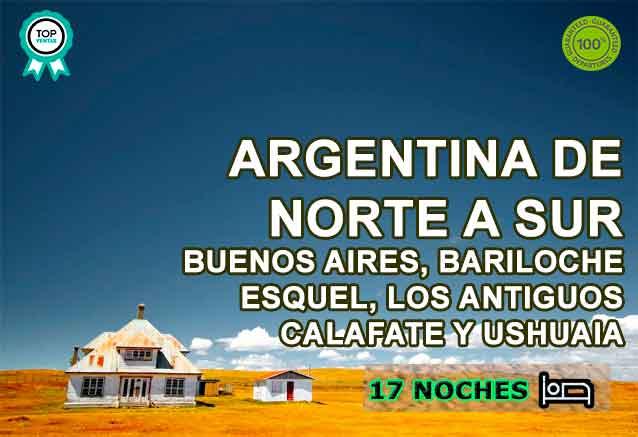 Foto del Viaje Argentina-de-norte-a-sur-por-tierra-todo-organizado.jpg