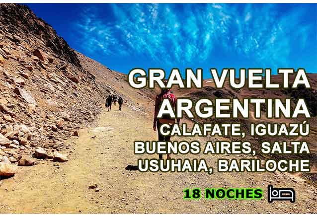 Foto del Viaje GRAN-VUELTA-ARG.jpg