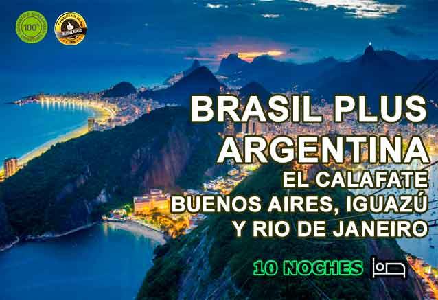 Foto del Viaje ARGENTINO-Y-BRASIL-BY-BIDTRAVEL.jpg