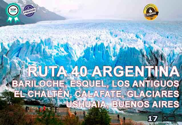 Foto del Viaje ruta-40-argentina-oferta-vuelos.jpg